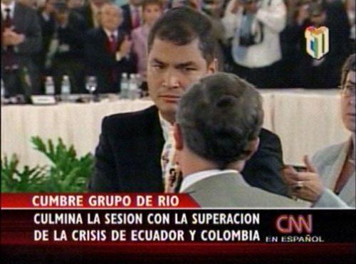 Uribe yCorrea