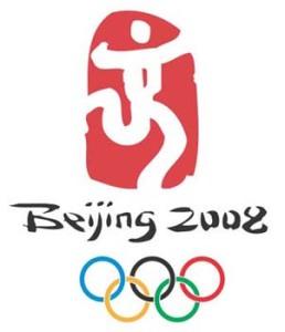 Juegos Olimpicos Beijing 2008