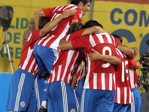 PARAGUAY!!!!!!!!!!!!!!!!!!!!!!!!!!!!!!!!!!!!!!!!!! Paraguay-vence-por-2-a-0-a-venezuela