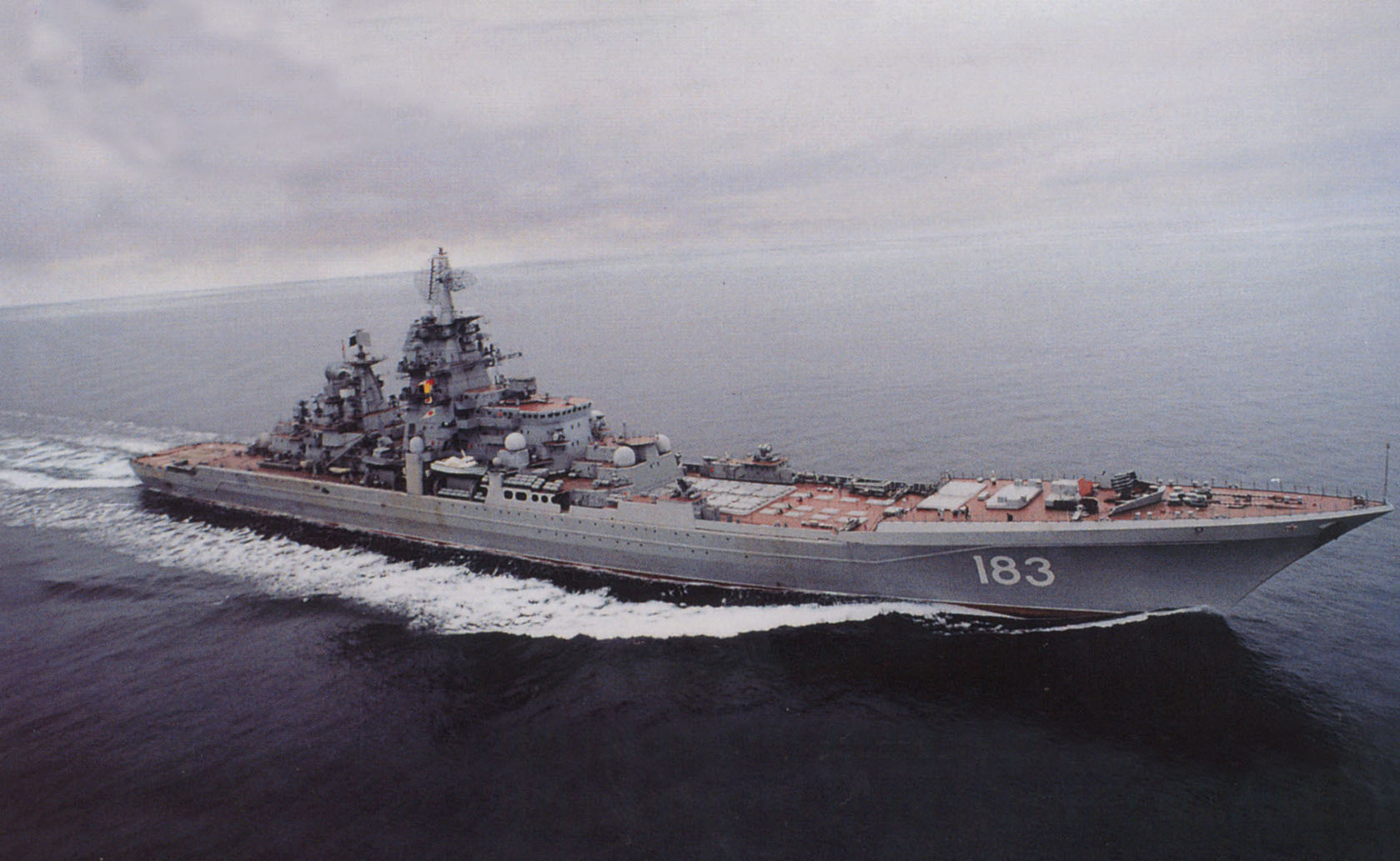 http://luizcore.files.wordpress.com/2008/09/rfs-pyotr-velikiy-tapk-183-in-1997.jpg