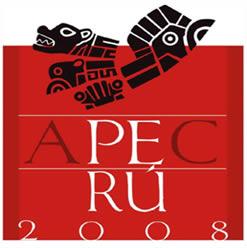 apec1