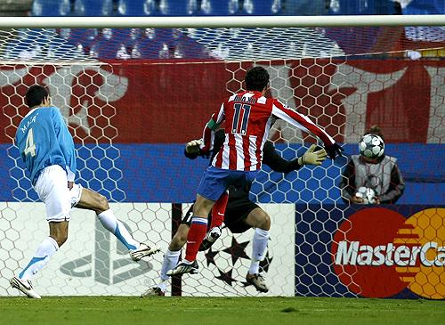 atletico-de-madrid-2-psv-0