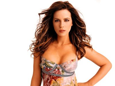 Kate Beckinsale de Wesos
