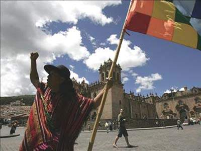 mas-boliviano-se-encuentra-en-lima