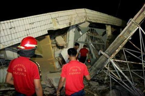 terremoto-en-yakarta1