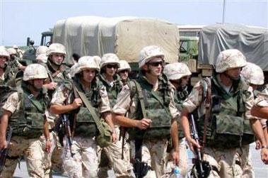 tropas-de-bulgaria-en-irak