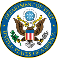 200px-department_of_statesvg