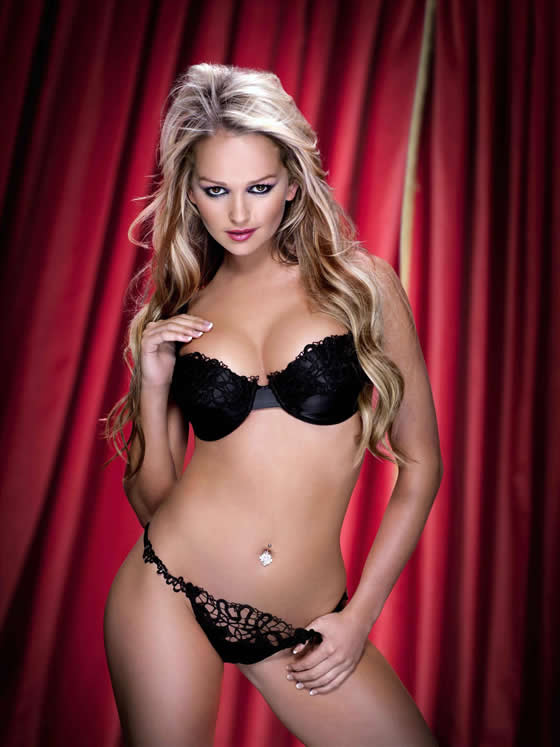 jennifer-ellison-03170802