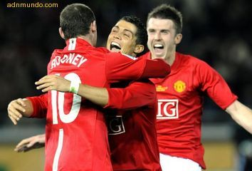 manchester-united-campeon-del-mundo