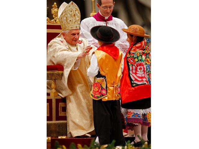ninos-peruanos-en-el-vaticano