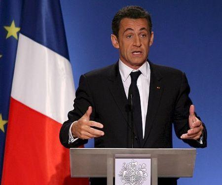 el-presidente-frances-nicolas-sarkozy-2008010814544720hg2