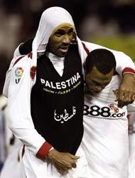 kanoute_palestina3