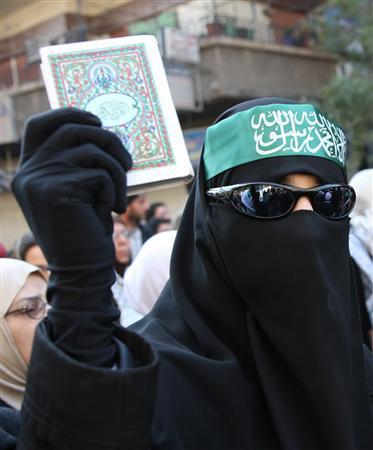 palestina-resiste