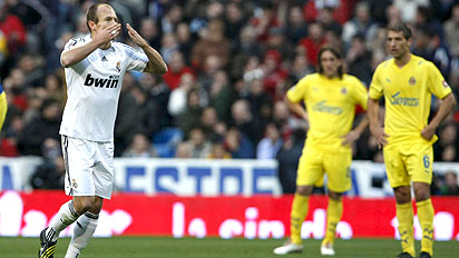 real-madrid-1-villareal-0