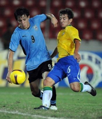 uruguay-3-brasil-2