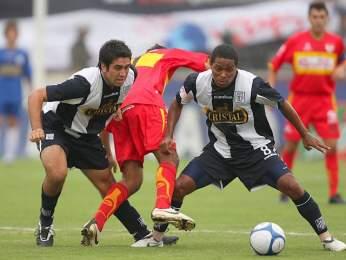alianza-lima-sport-huancayo