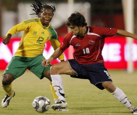 chile-vence-a-sudafrica