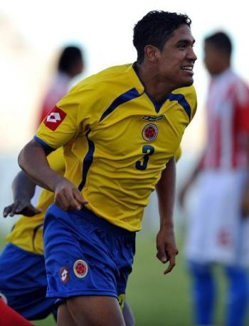 colombia-2-paraguay-1-sub20
