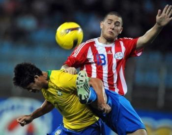 paraguay-1-brasil-0