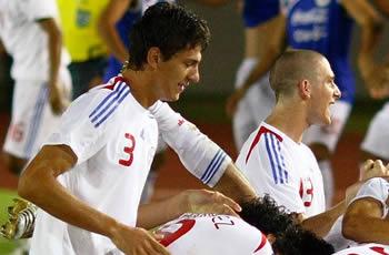 paraguay-3-venezuela-0-sub20