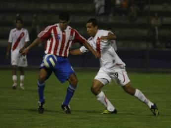 peru-0-paraguay-1