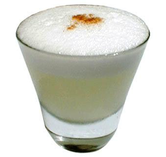 ¡Salud con todos los peruanos!