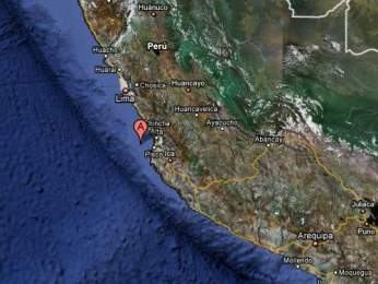 sismo-en-lima-13-de-febrero-de-2009