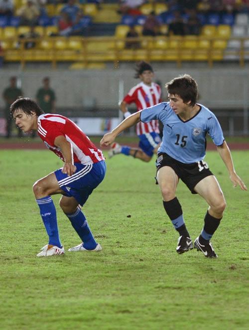 uruguay-2-paraguay-2-sub201