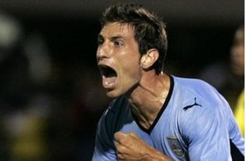 uruguay-3-libia-2