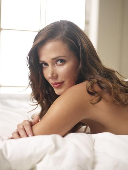 Fellucia Blow - Model page
