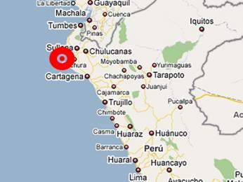 sismo-en-paita-marzo-2009