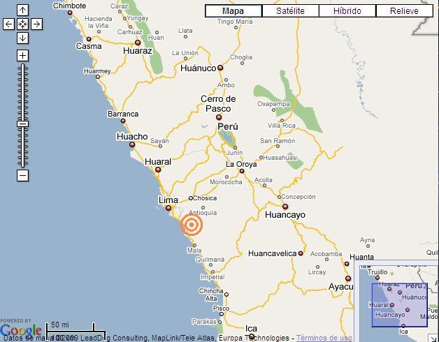 sismo-lima-24-de-marzo-2009