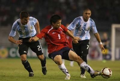 argentina-3-chile-1