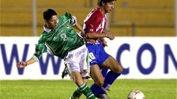 bolivia-1-paraguay-0-sub-17