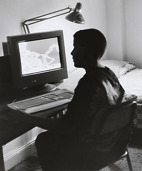 teen_computer