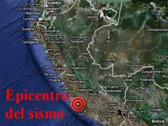 temblor-12-de-abril-pisco