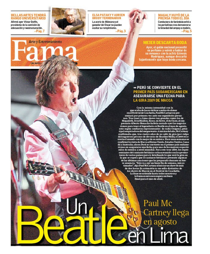 un-beatle-en-lima-mccartney