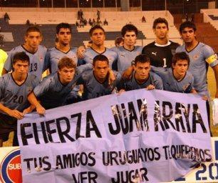 uruguay-1-ecuador-1