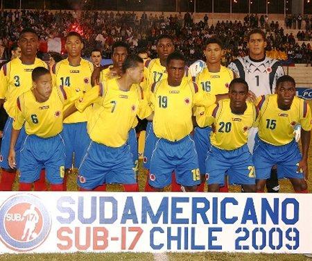 colombia-3-ecuador-0