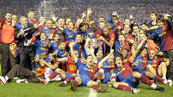 g_barca_campeon_576x324