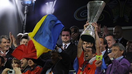 g_shakhtar_campeon_576x324