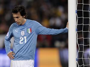 Pirlo-cabizbajo-eliminacion-Italia-Copa-Confederaciones