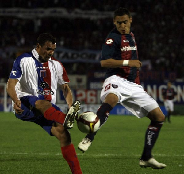 club atletico tigre-imagenes imperdibles