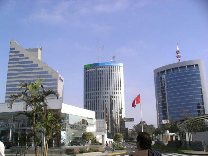Lima_San_Isidro_