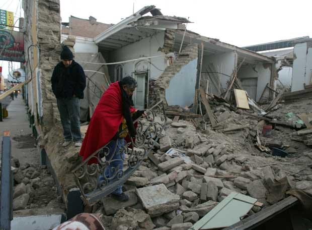terremoto-en-peru-2