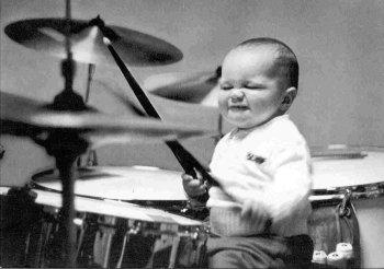 baby_drummer-2
