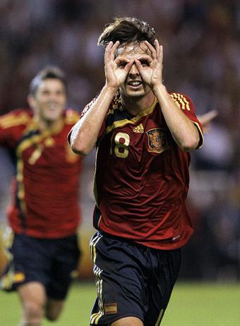 Espana_golea_Belgica