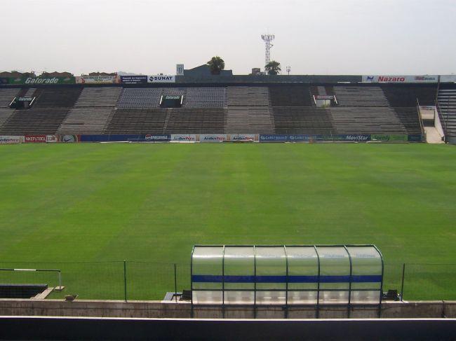estadio3fx2