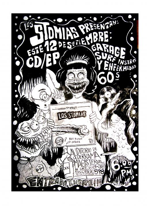 los-stomias-concierto-presentacion-cdep2