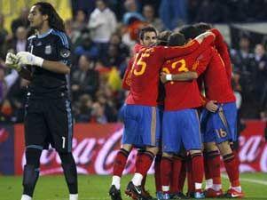 espana_gol_alonso_n-301xXx80